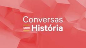 Conversas com História - Ken Loach