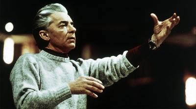 Play - Karajan No Teatro La Scala