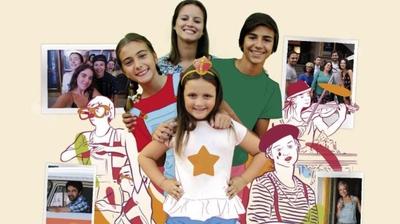 Play - Escola das Artes