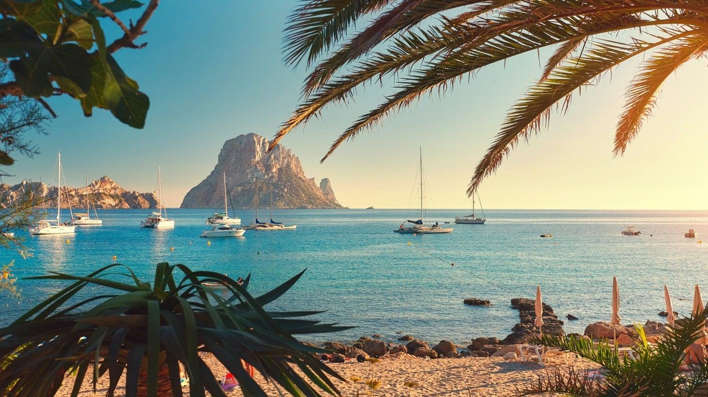 Ilha Paraíso - Viver no Estreito de Torres