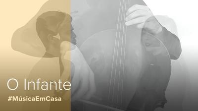 Play - O Infante