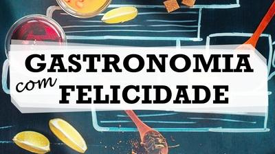 Play - Gastronomia com Felicidade