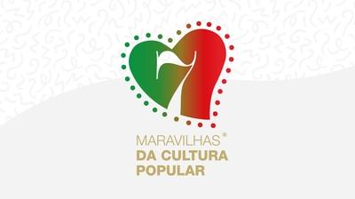 Play - 7 Maravilhas da Cultura Popular