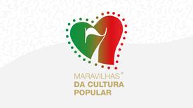 7 Maravilhas da Cultura Popular - Mourão