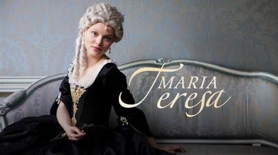Play - Maria Teresa