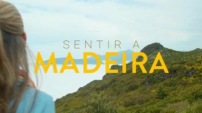 Play - Sentir a Madeira