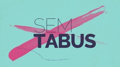 Play - Sem Tabus