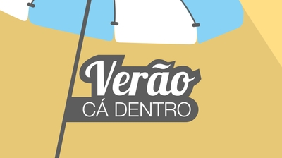 Play - Verão Cá Dentro 2020