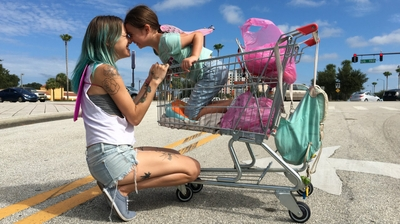 Play - The Florida Project