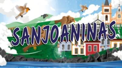 Play - Sanjoaninas