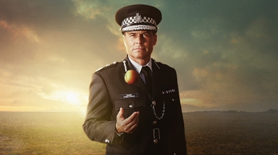 Play - Wild Bill - Um Polícia Americano em Inglaterra