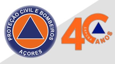 Play - 40 Anos Proteção Civil nos Açores