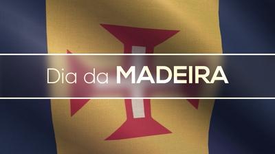 Play - Dia da Madeira (2020)