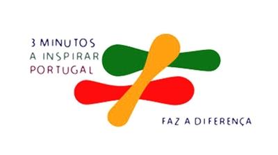 Play - 3 Minutos a Inspirar Portugal