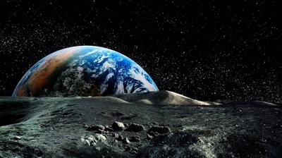 Play - A Lua: O Oitavo Continente