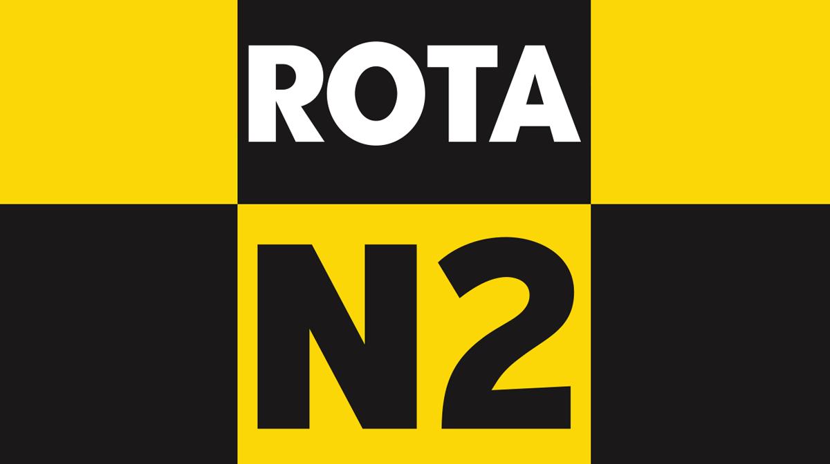 Rota N2