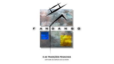 Play - Fandango e as Tradições Pegachas