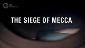 O Cerco de Meca