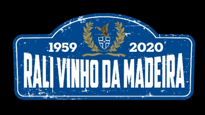 Play - Rali Vinho Madeira 2020