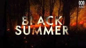 Play - Verão Negro
