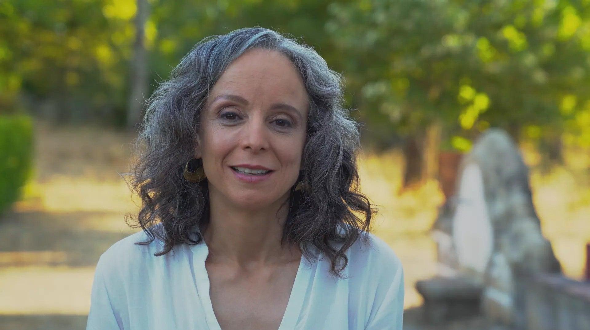 Joana Roque de Pinho