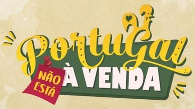 Play - Portugal Não Está à Venda