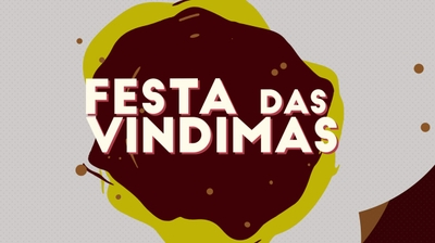 Play - Festa das Vindimas 2020