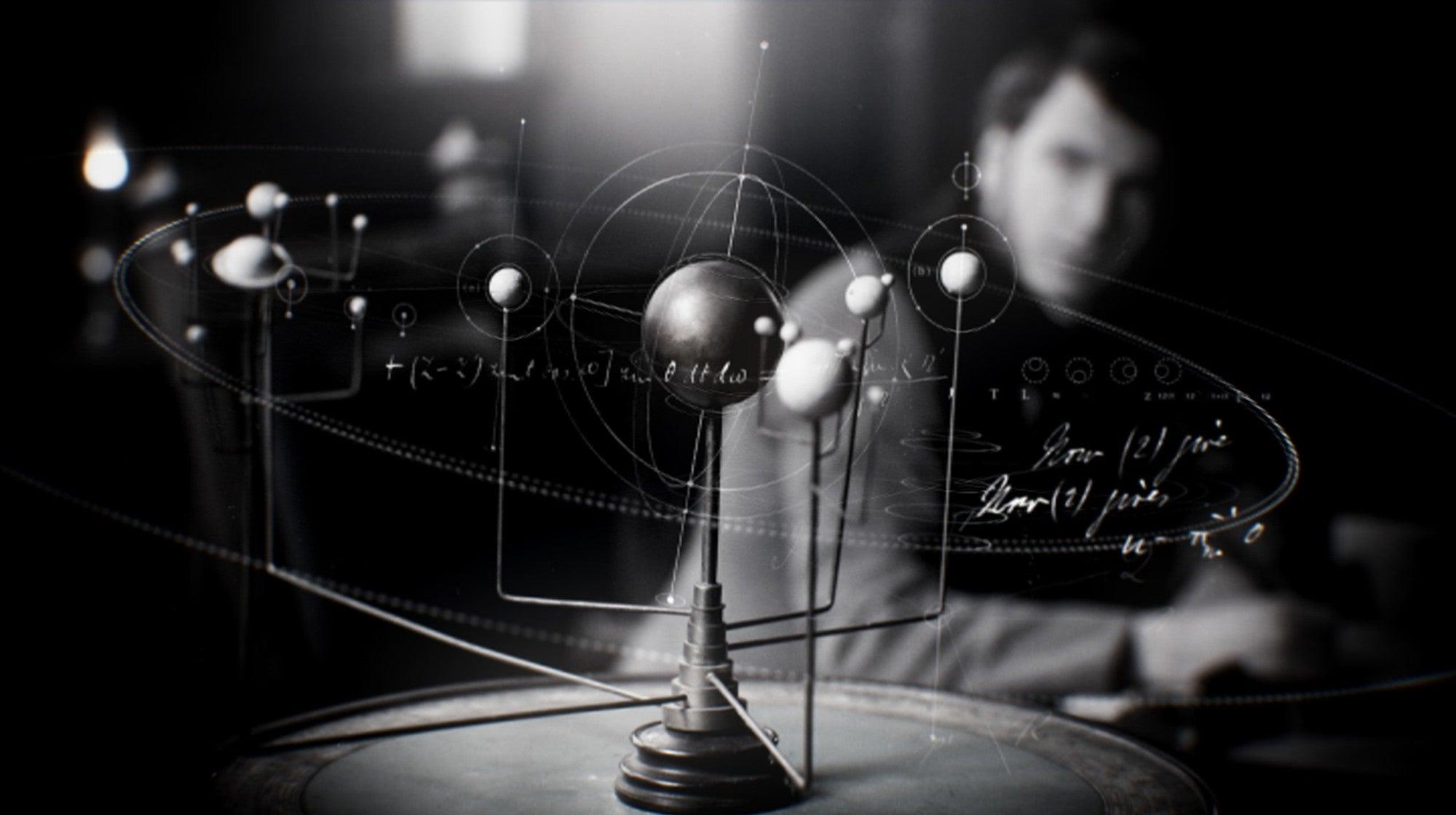 O Génio do Matemático George Boole