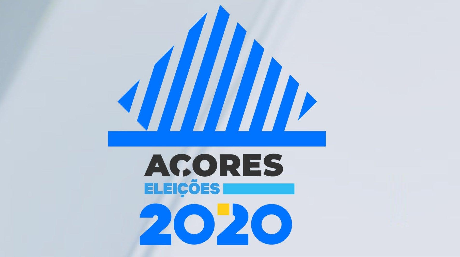 Eleições Regionais 2020 -  Debate Ilha
