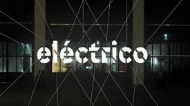 Eléctrico - HMB e Carolina Deslandes