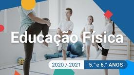 Educação Física - 5.º e 6.º anos - Basquetebol: caraterização, objetivo e regulamento da modalidade