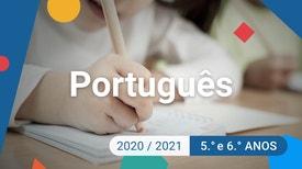 Português - 5.º e 6.º anos - Chocolate à chuva, de Alice Vieira. Funções sintáticas: sujeito