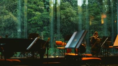 Play - Orquestra Gulbenkian - Lisboa na Rua 2020