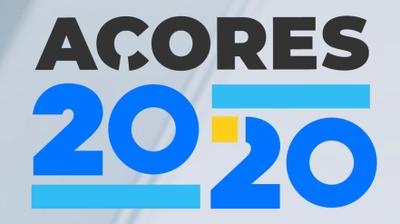 Play - Eleições Regionais 2020 - A Entrevista