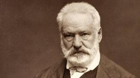 """""""Os Miseráveis"""" e Victor Hugo: Em Nome Do Povo"""