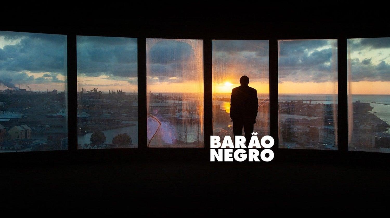 Barão Negro