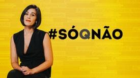 #SÓQNÃO - Bernardo: Ansiedade é Frescura | #SÓQNÃO