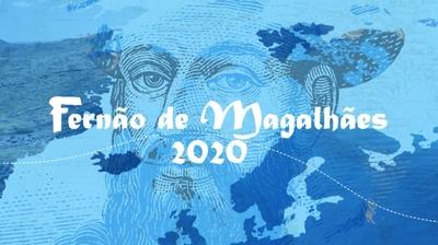 Play - Fernão de Magalhães 2020