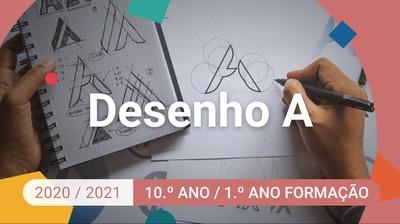 Play - Desenho A - 10.º Ano