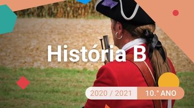 Play - História B - 10.º Ano
