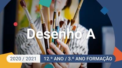 Play - Desenho A - 12.º Ano