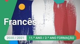 Francês - 11.º Ano - La liberté de la presse est-elle importante?