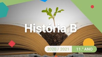 Play - História B - 11.º Ano