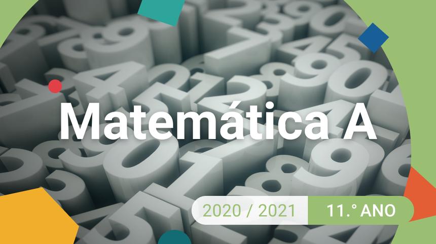 Matemática 2º,3º CEB/ SEC. - cover