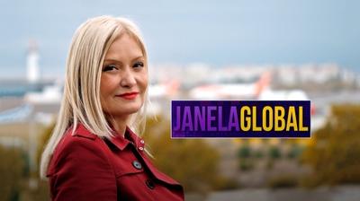 Play - Janela Global