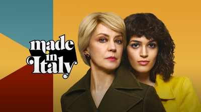 Play - Made in Italy