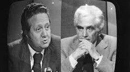 Debate Soares/Cunhal - 45 anos
