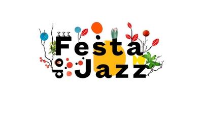 Play - Festa do Jazz 2020