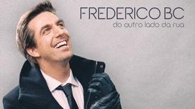 Frederico BC - Studio Sessions do Outro Lado da Rua