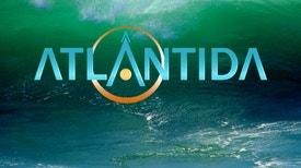 Atlântida Madeira 2021